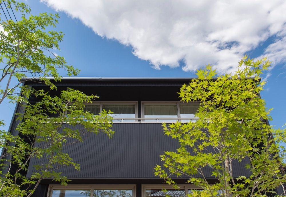 じっくりしっかり|納得できる家づくり|浜松市の注文住宅工務店 マル祐戸田建築のブログ