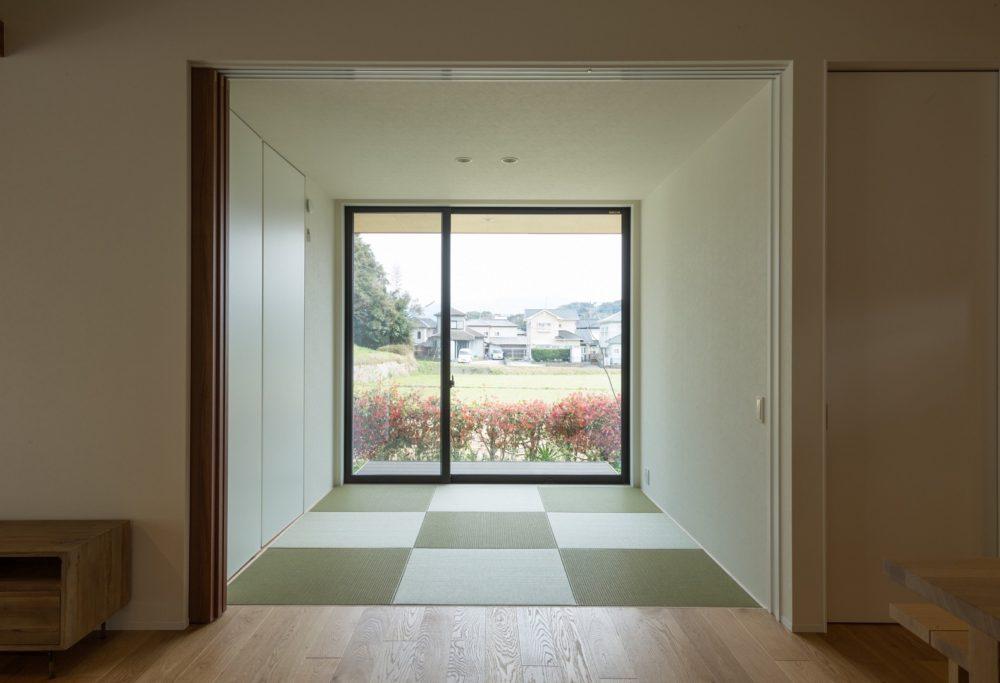 モニター募集|納得できる家づくり|浜松市の注文住宅工務店 マル祐戸田建築のブログ