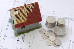 資金計画イメージ画像